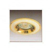 ΣΠΟΤ ΧΩΝΕΥΤΟ MR11 ΚΙΝΗΤΟ Χρυσό με ιματίτη ή χρυσό με χρυσό peal ή χρυσό με ασημί peal ή ασημί με νίκελ μάτ ή ασημί με χρυσό peal